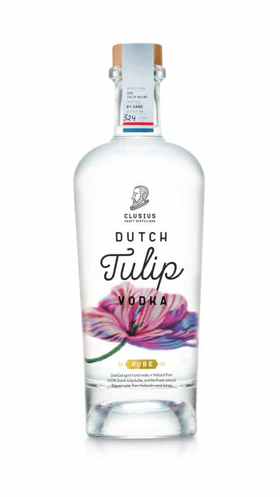 Dutch-Tulp-pure